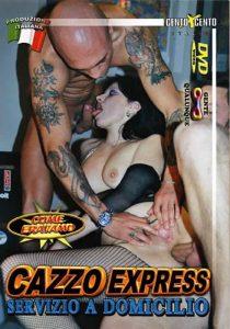 azzo ExPress Servizio a Domicilio CentoXCento Video Streaming - Porno HD Italy , Free Sex Videos , Filmati Hard Gratuiti , Film 100x100 streaming , Porno