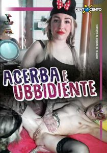 Acerba e ubbidiente CentoXCento Streaming - Video Porno Gratis HD , FilmPornoItaliano , Film Hard Italiani , 100x100 Streaming , Porno TV , Sex HD , Free