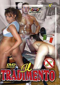Il Tradimento CentoXCento Video Streaming - Porno HD Italy , Free Sex Videos , Filmati Hard Gratuiti , Film 100x100 streaming , Porno TV Streaming , Ital