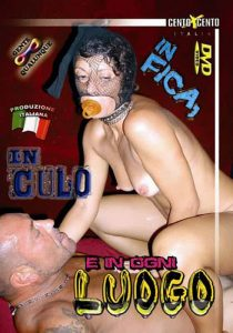In Fica in Culo e in Ogni Luogo CentoXCento Streaming - Video Porno Gratis HD , Free Sex Videos , Film Hard Gratuiti , 100x100 Streaming , Porno TV