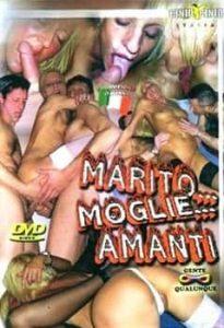 Marito Moglie Amanti CentoXCento Video Streaming - Porno HD Italy , Free Sex Videos , Filmati Hard Gratuiti , Film 100x100 streaming , Porno TV Streaming
