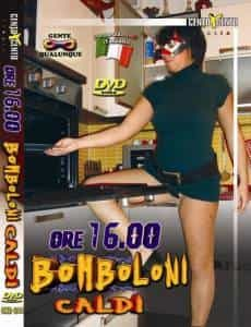 Ore 16.00 Bomboloni Caldi CentoXCento Streaming - Video Porno Gratis HD , Free Sex Videos , Filmati Hard Gratuiti , 100x100 Streaming , Porno TV , Italy