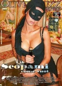 Scopami Come Vuoi DVD Porno Streaming - Porno HD Italy , Free Sex Videos , Filmati Hard Gratuiti , Film 100x100 streaming , Porno TV Streaming , Italy Sex