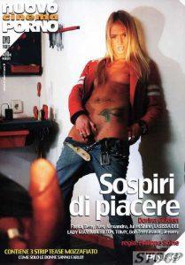 Sospiri Di Piacere DVD Porno Streaming - Porno HD Italy , Free Sex Videos , Filmati Hard Gratuiti , Film 100x100 streaming , Porno TV Streaming , Italy
