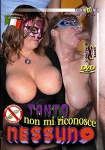 Tanto Non Mi Riconosce Nessuno CentoXCento Streaming - Video Porno Gratis HD , FilmPornoItaliano , Film Hard Italiani , 100x100 Streaming , Porno TV , Sex