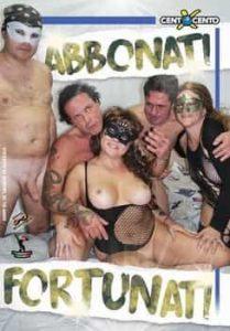 Abbonati fortunati CentoXCento Video Porno Streaming , VideoPornoHDStreaming , Watch Porn Movies , Film Sesso Streaming CentoXCento , Porn Movies HD , TV