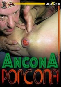 Ancona Porcona CentoXCento Streaming - Porno Streaming [HD] , VideoPornoHDStreaming , Film Hard Italiani , Video PornoStreaming CentoXCento , Porn Movies