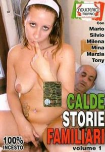 Calde Storie Familiari 1 Video Porno Streaming , VideoPornoHDStreaming , Watch Porn Movies , Film Sesso Streaming CentoXCento , Porn Movies HD , TV
