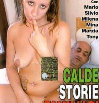 Calde Storie Familiari 1 Porno Streaming