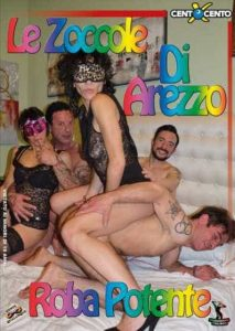 Le Zoccole di Arezzo Roba Potente CentoXCento Video Porno Streaming , VideoPornoHDStreaming , Watch Porn Movies , Film Sesso Streaming , CentoXCento 2019