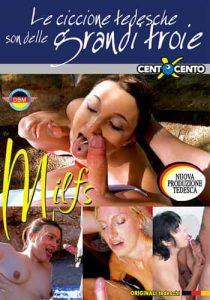 Le ciccione tedesche son delle grandi troie CentoXCento Video Porno Streaming , VideoPornoHDStreaming , Watch Porn Movies , Film Sesso Streaming