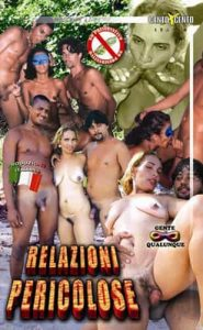 Relazioni pericolose Cento X Cento Streaming : Video Porno gratis , Film Porno Italiani , VideoPornoHDStreaming ,  Porno Streaming hd , Video Porno Italiani , centoxcento vod , centoxcento streaming , Watch Porn Movies , VideoPornoHDStreaming.com ... (CXD00235)