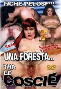 Una Foresta Tra Le Coscie Porno Italiani Streaming VideoPornoHDStreaming , Porno Streaming , Watch Porn Movies , Film Sesso Streaming , CentoXCento , Porno