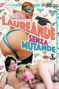 Laureande senza mutande CentoXCento Video Porno Streaming , VideoPornoHDStreaming , Watch Porn Movies , Film Sesso Streaming , CentoXCento Video Porno ,