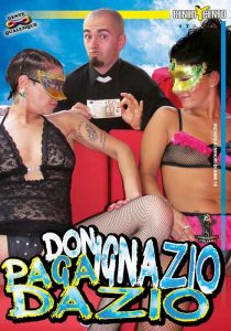 Don Ignazio paga dazio Video CentoXCento Streaming , Porno CentoXCento Streaming , Porno Italia XXX , Video Porno 2019 , Video Porno Italiano, Tv Porno 2019 , Film Sesso Italiano , Porno XXX Italiano, PornTube