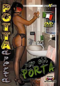 Potta aperta per chi porta Video CentoXCento Streaming , Porno TV Streaming , Porno Italiani , Video porno italiani amatoriali , Porno Italiano in Streaming , Porno Amatoriali Streaming , Film CentoXCento Streaming