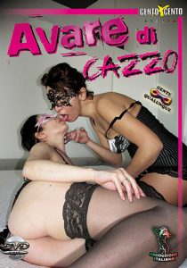 Avare di cazzo Video CentoXCento Streaming , Porno Streaming , Porno Italiani , Watch Porn Movies ,  Video Porno Gratis , CentoXCento Streaming , Porn Movies HD , TV Porno 2019 , Free Sex Videos , Video Porno Streaming , VideoPornoHDStreaming.com