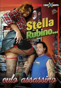 Stella Rubino Culo Assassino Video CentoXCento Streaming , Porno Streaming , Porno Italiani , Watch Porn Movies , Video Porno Gratis, CentoXCento Streaming , Porn Movies HD , TV Porno 2019 , Free Sex Videos , VideoPorno Streaming, VideoPornoHDStreaming.com
