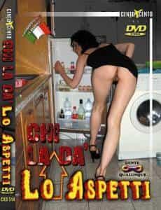 Chi la dà lo aspetti Video CentoXCento Streaming : Porno Streaming , Video Porno Gratis HD , Porno Italiani , Watch Porn Movies , Film CentoXCento Streaming , Porn Movies HD , TV Porno 2019 , Free Sex Videos , VideoPornoHDStreaming.com