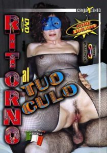 Ritorno al tuo culo CentoXCento Streaming : Porno Gratis , Film Porno Italiani , Video Porno Gratis HD , Porno Streaming , CentoXCento italiano , Porn Videos , TV Porno 2019 , Free Sex Videos , VideoPornoHDStreaming.com