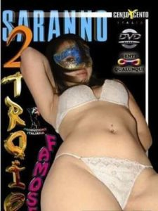 Saranno 2 troie famose CentoXCento Streaming : Porno Gratis , Film Porno Italiani , Video Porno Gratis HD , Porno Streaming , CentoXCento italiano , Porn Videos , TV Porno Italiano 2019 , Free Sex Videos , VideoPornoHDStreaming.com