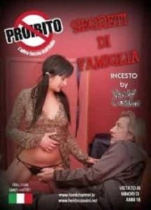 Segreti di Famiglia Porno Streaming : Porno Gratis , Film Porno Italiani , Video Porno Gratis HD , Porno Streaming , CentoXCento , Porn Videos , TV Porno 2019 , Free Sex Videos , VideoPornoHDStreaming.com