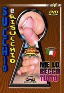 Succhio e risucchio me lo becco tutto CentoXCento Streaming : Porno Gratis , Film Porno Italiani , Video Porno Gratis HD , Porn Videos , CentoXCento , Porn Movies HD , TV Porno 2019 , Free Sex Videos , VideoPornoHDStreaming.com