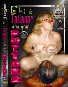 Chi e Tatiana e Una e Gran e Puttana Video CentoXCento Streaming Porno , VideoPornoHDStreaming , Porn Stream , CentoXCento , Video XXX Italiani , Free Sex Videos , Watch Porn Movies , VideoPornoHDStreaming.com