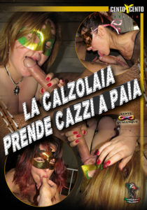 La calzolaia prende cazzi a paia Video CentoXCento , Streaming Porno , centoxcento film , VideoPornoHDStreaming ,  Porn Stream , video porno centoxcento Italiani , Watch Porn Movies , VideoPornoHDStreaming.com
