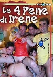 Le 4 Pene di Irene CentoXCento Video Streaming Porno , VideoPornoHDStreaming ,  Porn Stream , CentoXCento , Video XXX Italiani , Free Sex Videos , Watch Porn Movies , CentoXCento Video , VideoPornoHDStreaming.com