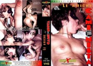 Le Amiche del Camionista CentoXCento Video Porno Streaming , VideoPornoHDStreaming , Watch Porn Movies ,  Film Sesso Streaming CentoXCento , Porn Movies HD , TV , Free Sex Videos , Figa Sborrante CentoXCento Video , VideoPornoHDStreaming.com