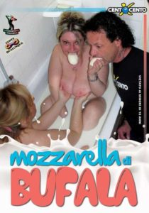 Mozzarella di Bufala Video CentoXCento , Streaming Porno , centoxcento film , VideoPornoHDStreaming , Porn Stream , video porno centoxcento Italiani , Watch Porn Movies , VideoPornoHDStreaming.com