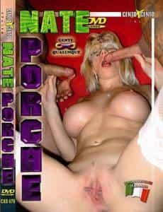 Nate Porche CentoXCento Video Streaming Porno , VideoPornoHDStreaming , Porn Stream , CentoXCento , Video XXX Italiani , Free Sex Videos , Watch Porn Movies , VideoPornoHDStreaming.com