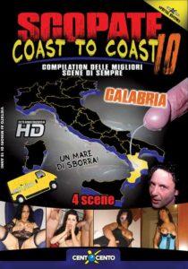 Scopate Coast to Coast Calabria CentoXCento Video Porno Streaming , VideoPornoHDStreaming , Watch Porn Movies , Film Sesso Streaming CentoXCento , Porn Movies HD , TV , Free Sex Videos , Figa Sborrante CentoXCento Video, VideoPornoHDStreaming.com