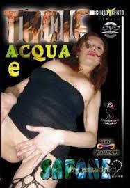 Troie Acqua e Sapone 2 CentoXCento Video Streaming Porno , VideoPornoHDStreaming , Porn Stream , CentoXCento , Video XXX Italiani , Free Sex Videos , Watch Porn Movies , CentoXCento Video , VideoPornoHDStreaming.com