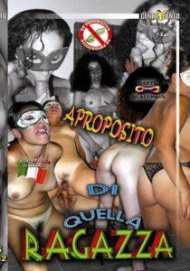 A proposito di quella ragazza Cento X Cento Streaming : Video Porno gratis , VideoPornoHDStreaming , Porn Stream , video porno Italiani , centoxcento streaming , Watch Porn Movies , VideoPornoHDStreaming.com .... (CXD00232)