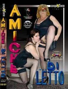 Amiche.. di Letto Cento X Cento Streaming : 2 amiche di Prato molto, molto porche.. una è grassa e ninfomane e le mani nella figa ci stanno larghe...... (Video Porno gratis , VideoPornoHDStreaming , Porn Stream , video porno Italiani , centoxcento streaming , Watch Porn Movies , VideoPornoHDStreaming.com ) ... (CXD00821)