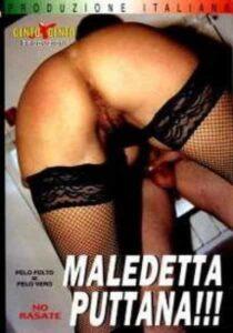 Maledetta puttanaCento X Cento Streaming : Video Porno gratis , VideoPornoHDStreaming , Porn Stream , video porno Italiani , centoxcento streaming , Watch Porn Movies , VideoPornoHDStreaming.com .... (CXD0013)