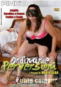 Ordinarie Perversioni Cento X Cento Streaming : Video Porno gratis , VideoPornoHDStreaming , Porn Stream , video porno Italiani , centoxcento streaming , Watch Porn Movies , VideoPornoHDStreaming.com ... (EXTRA034)