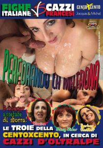 Perforando la Matrona Cento X Cento Streaming : Video Porno gratis , VideoPornoHDStreaming ,  Porn Stream , video porno Italiani , centoxcento streaming , Watch Porn Movies , VideoPornoHDStreaming.com  .... (CXDFRA5)