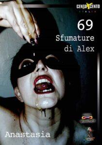 69 Sfumature di Alex Cento X Cento Streaming : 69 perversioni di Alex.. Abusi e usi che sono tutto un programma ....( Video Porno gratis , VideoPornoHDStreaming , Porn Stream , video porno Italiani , centoxcento streaming , Watch Porn Movies , VideoPornoHDStreaming.com ) .... (CXD01239)