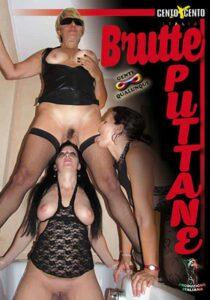 Brutte Puttane Cento X Cento Streaming : Valentina Paola e Martina in una scopata no limits. Che puttane ....( Video Porno gratis , VideoPornoHDStreaming , Porn Stream , video porno Italiani , centoxcento streaming , Watch Porn Movies , VideoPornoHDStreaming.com ) .... (CXD01187)