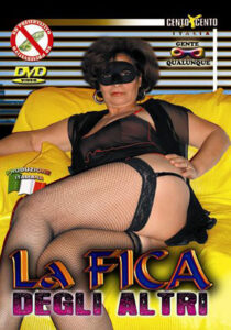 La fica degli altri Cento X Cento Streaming : La romana è proprio una puttana, si perchè una signora così porca non l'avevo mai vista. La ragazza di oggi è talmente ingorda che ne vuole due nella figa ....( Video Porno gratis , VideoPornoHDStreaming , Porn Stream , video porno Italiani , centoxcento vod , centoxcento streaming , Watch Porn Movies , VideoPornoHDStreaming.com ) .... (CXD00472)