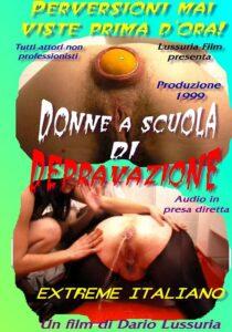 Donne a scuola di depravazione Cento X Cento Streaming : Incredibile! Tre arance nel culo ed espulse a getto! Doppiamente incredibile !! Due interminabili pisciate nel culo ed espulse a cascata .... ( Video Porno gratis , Film Porno Italiani , VideoPornoHDStreaming , Porno Streaming hd , Video Porno Italiani , centoxcento vod , centoxcento streaming , Watch Porn Movies , VideoPornoHDStreaming.com ) .... (LF01)