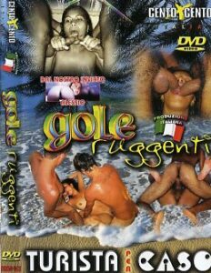 Gole Ruggenti Cento X Cento Streaming : Video Porno gratis , VideoPornoHDStreaming ,  Porn Stream , video porno Italiani , centoxcento vod , centoxcento streaming , Watch Porn Movies , VideoPornoHDStreaming.com  .... (BRAD013)