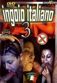 Ingoio italiano 3 Cento X Cento Streaming : Video Porno gratis , Film Porno Italiani , VideoPornoHDStreaming ,  Porno Streaming hd , Video Porno Italiani , centoxcento vod , centoxcento streaming , Watch Porn Movies , VideoPornoHDStreaming.com  ... (CXD038)