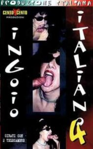 Ingoio italiano 4 Cento X Cento Streaming : Video Porno gratis , Film Porno Italiani , VideoPornoHDStreaming , Porno Streaming hd , Video Porno Italiani , centoxcento vod , centoxcento streaming , Watch Porn Movies , VideoPornoHDStreaming.com ... (CXD045)