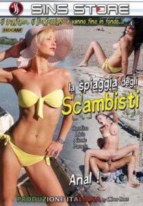 La spiaggia degli scambisti Cento X Cento Streaming : Video Porno gratis , VideoPornoHDStreaming , Porn Stream , video porno Italiani , centoxcento vod , centoxcento streaming , Watch Porn Movies , VideoPornoHDStreaming.com ... (EXTRA005)