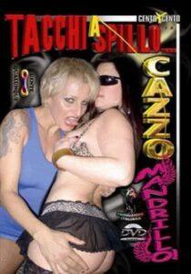Tacchi a Spillo... Cazzo Mandrillo Cento X Cento Streaming : La Shadow è molto arrabbiata perchè Alex non l'ha fatta scopare per una settimana. Per rimediare Alex, organizza un bel troiaio a Milano .....( Video Porno gratis , VideoPornoHDStreaming , Porn Stream , video porno Italiani , centoxcento vod , centoxcento streaming , Watch Porn Movies , VideoPornoHDStreaming.com ) .... (CXD01008)