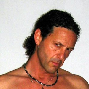 Alex Magni CentoXCentoVod.com ( porno attore ) , Sesso Gratis in CentoXCento Streaming e Film Porno Italiani , Alex Magni CentoXCento.net in Video Porno Gratis , Porno Amatoriali .